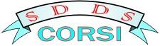 SDDS Corsi