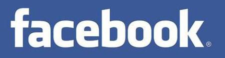 La pagina SDDS su Facebook