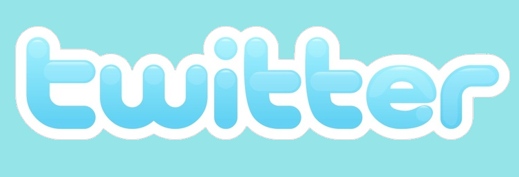 La pagina SDDS su Twitter